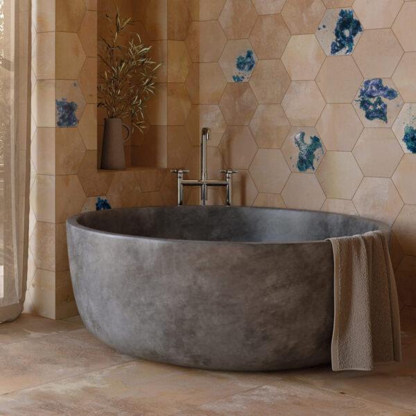 HUTTON-ROSSO-baño-RAKU-studioceramica.jpg