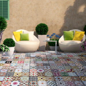 NORTH-PATCHWORK-Solid-2cm-terraza.jpg