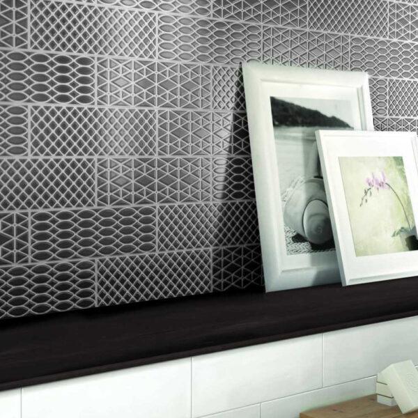 Ragno brick glossy studioceramica3