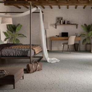 SOUTH-GREY-HEXAGON-studioceramica.jpg
