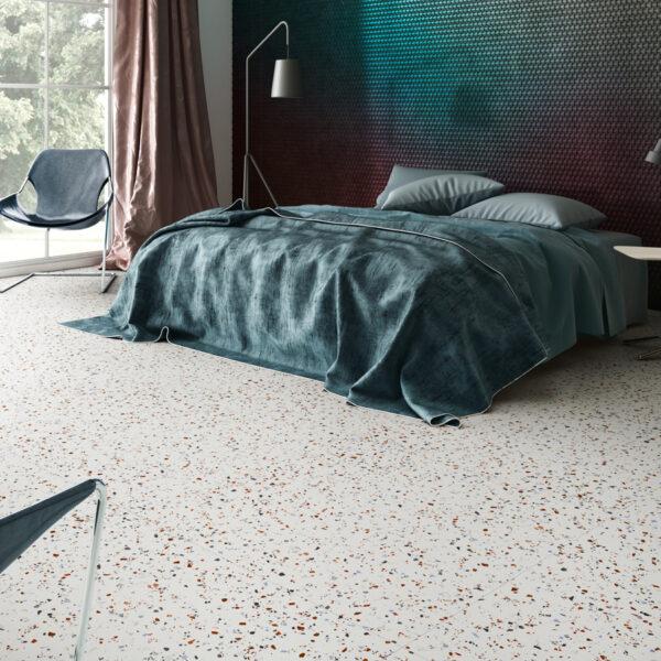 SOUTH-White-FJ-Dormitorio-studioceramica.jpg