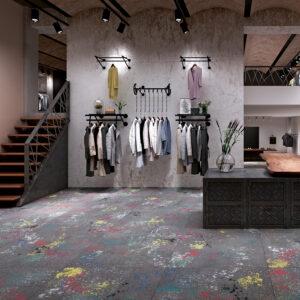 WIN-MOSS-Decor-tienda-studioceramica.jpg
