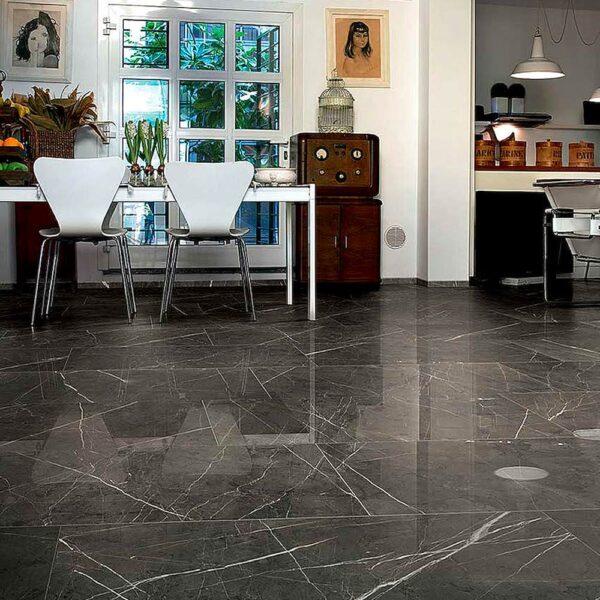 cerim antique marble studioceramica