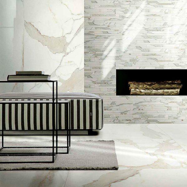 cerim antique marble studioceramica55