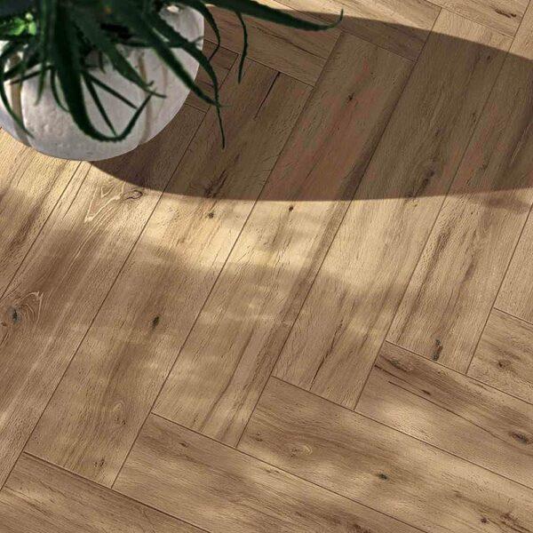 gresietipparchet-ragno-woodstory11.jpg