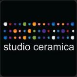 sigla-studio-158