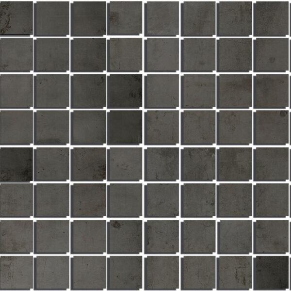 studioceramica-Nanoregeneration-Black-Mos-25.jpg