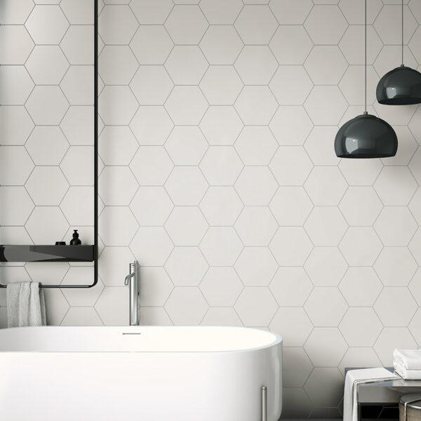 studioceramica-apavisa-INTUITION-white-Circle-dormitorio.jpg