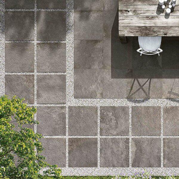 studioceramica-ragno-stoneway-porfido-xt1.jpg