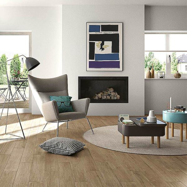 studioceramica-ragno-woodcomfort.jpg