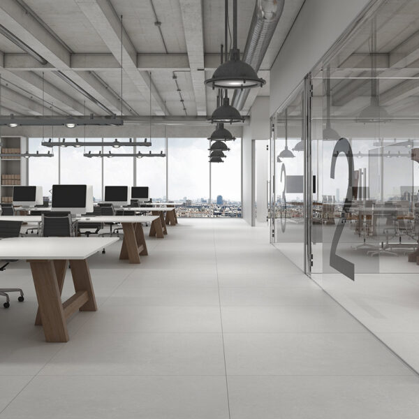 studioceramica2-Instinto_oficina_FINAL.jpg