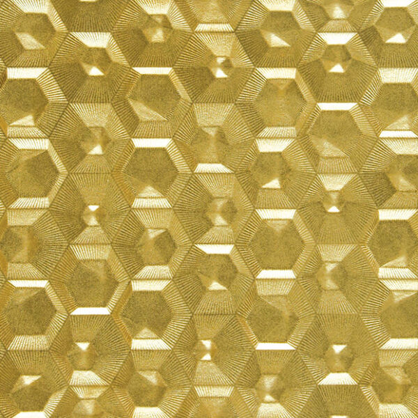 studioceramicaNANOFORMA-GOLD-ILLUSION-8961.jpg