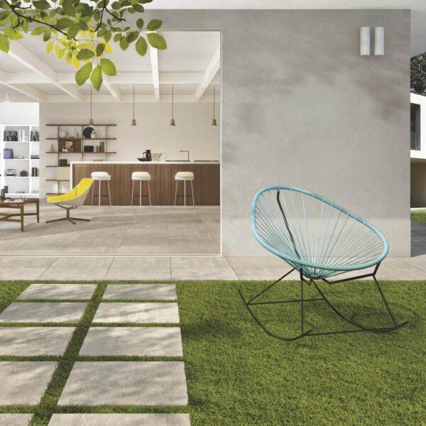 studioceramica Ragno Concept XT201