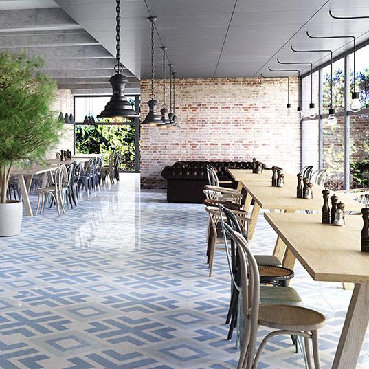 suelo-restaurante-a-ver-stdioceramica-apavisa.jpg