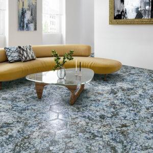 INEDITA-BLUE-sofa-1studioceramica.jpg