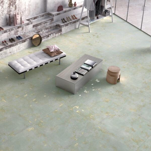 MOOD-GREEN-100x100-tienda-studioceramica.jpg
