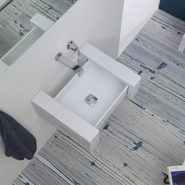 box home lavabo 2