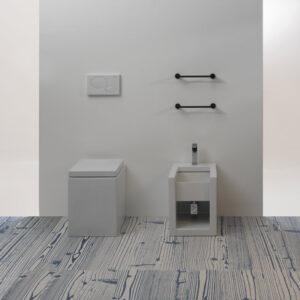 box-sanitari-terra-home.jpg