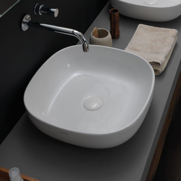brio-home-lavabo.jpg