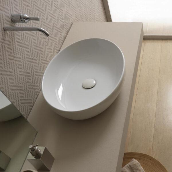 like-lavabi-sanitare-studioceramica.jpg