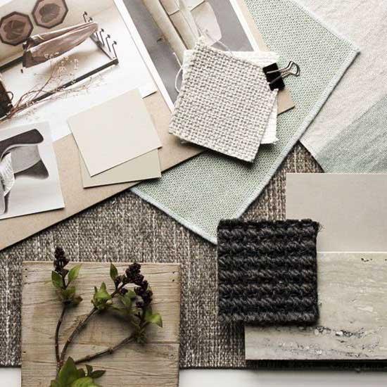 Rolul unui proiectant designer de interior!