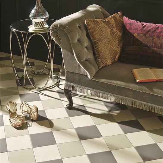 Victorian-Floor-Tile.jpg