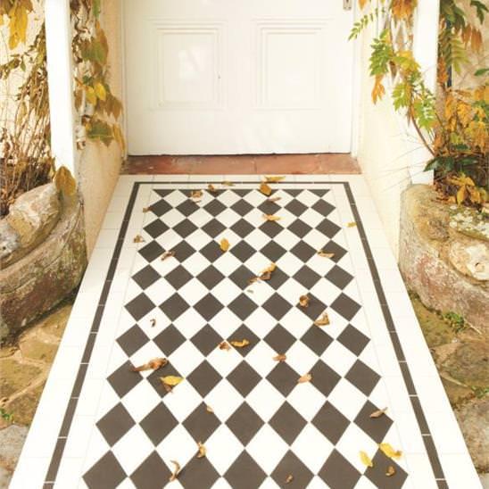 Victorian-Floor-Tile1.jpg