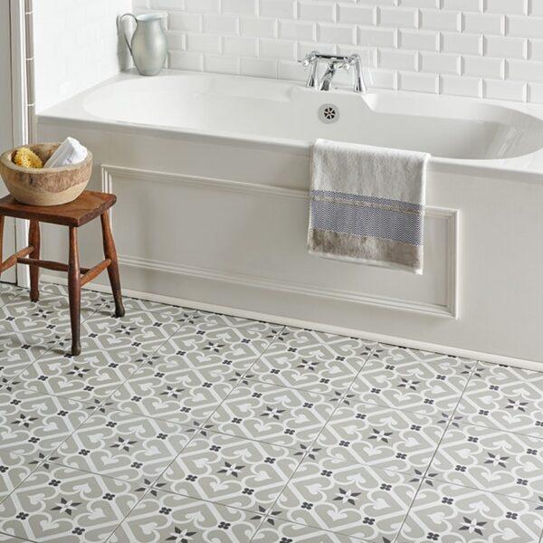Victorian-Floor-Tile2.jpg
