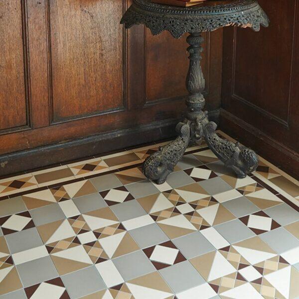 Victorian-Floor-Tile3.jpg