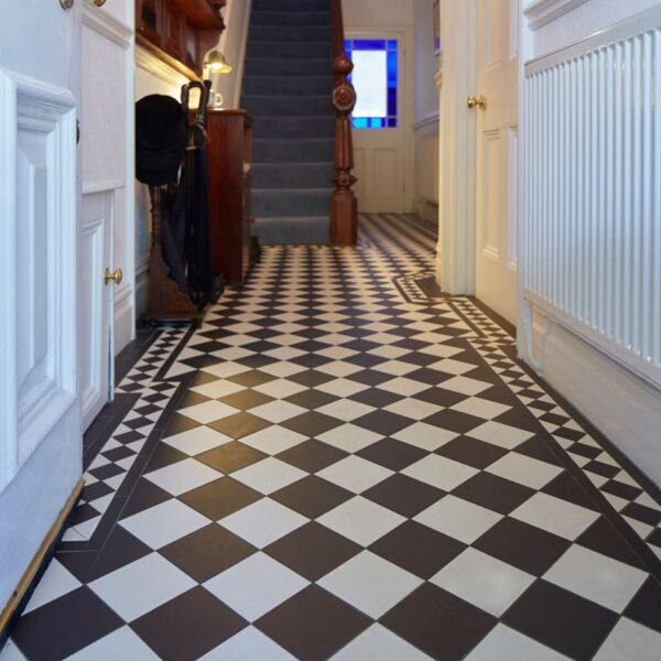 Victorian-Floor-Tile5.jpg