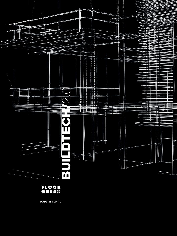 cat buildtech2 0 pdf