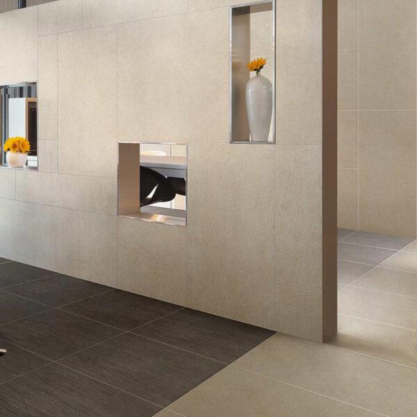 floortech-studioceramica-florim.jpg