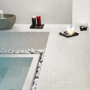 floortech-studioceramica-florim3.jpg