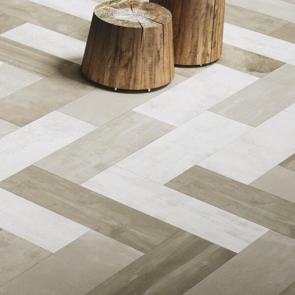 forma-grey-taupe-white-patinato-20x60-studioceramica.jpg