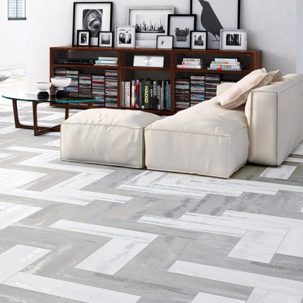forma grey white patinato 20x60 studioceramica1