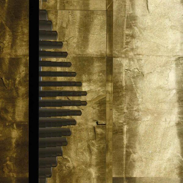 gold-rex-studioceramica3.jpg