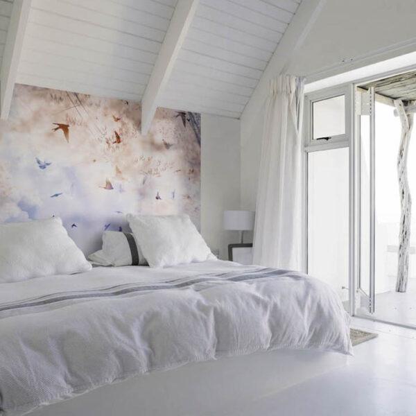 interior-tapet-studioceramica1.jpg