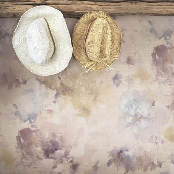interior-tapet-studioceramica5.jpg