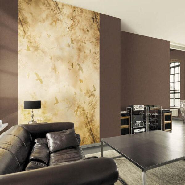 interior-tapet-studioceramica9.jpg