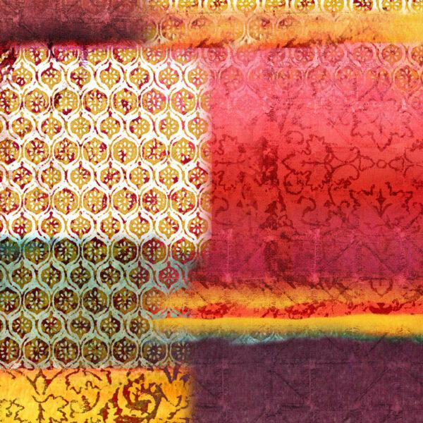 kerala-tapet-studioceramica6.jpg