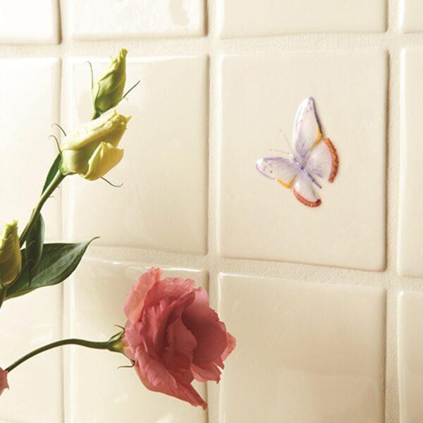 original-style-lbc-butterflies.jpg