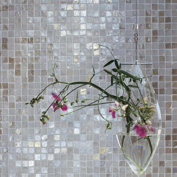 vetro-mozaic-cdc-studioceramica4.jpg