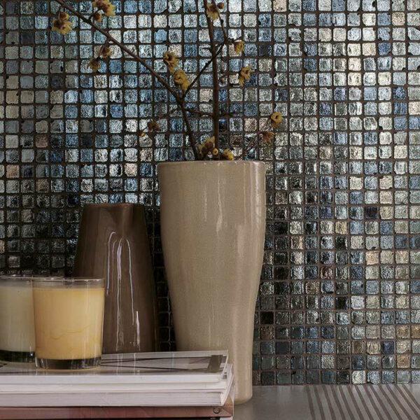 vetro-mozaic-cdc-studioceramica5.jpg