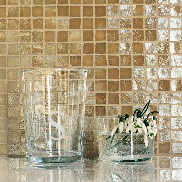 vetro-mozaic-cdc-studioceramica7.jpg