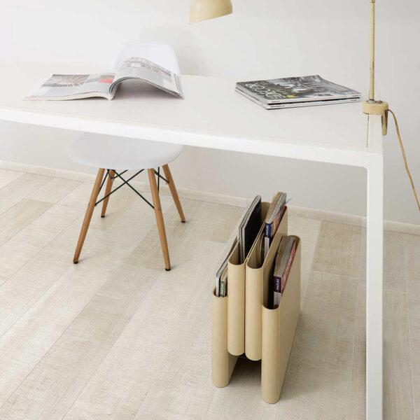 woodentileofcdc-florim-studioceramica4.jpg