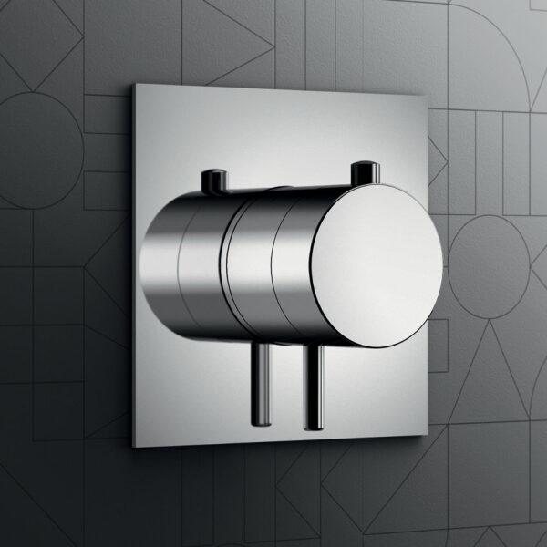 Minime_Miscelatore_termostatico_doccia_1000x1000.jpg