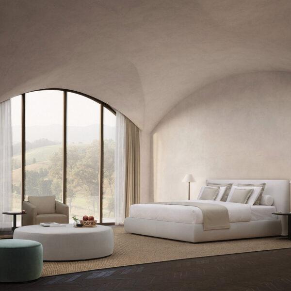 PAT-Joquer-Venice-Bedroom-01.jpg