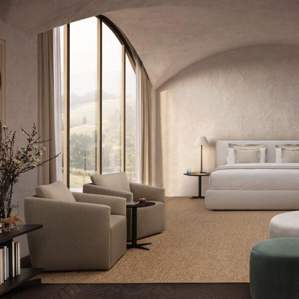 PAT-Joquer-Venice-Bedroom-02.jpg