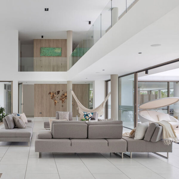 PIXEL-MOBILIER-proyecto-residencial-casa-vivienda-vondom-5.jpg