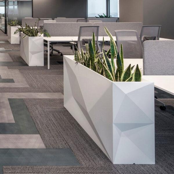PLANTERS-pots-planters-offices-SAPs-Faz-ramon-esteve-vondom-3.jpg